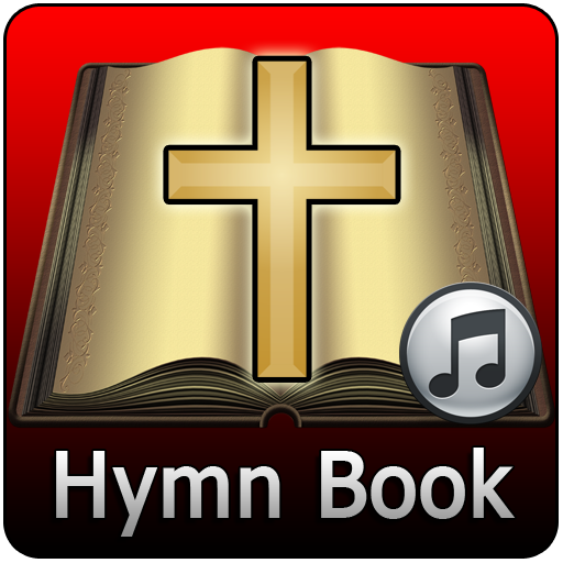 Chamathwebs | Useful Web And Android Software Christianbook.com/apps/account/downloads